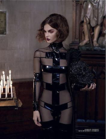 Stylenoir_Monarchy_Digital_CopyXXXRGB150 (dragged) 4